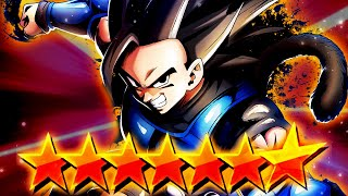 (Dragon Ball Legends) Is Shallot the Most Dangerous Unit in the Game at 14 Stars?