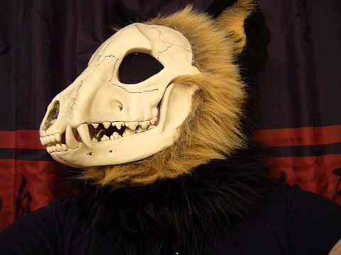 how to make your k9 teeth sharper