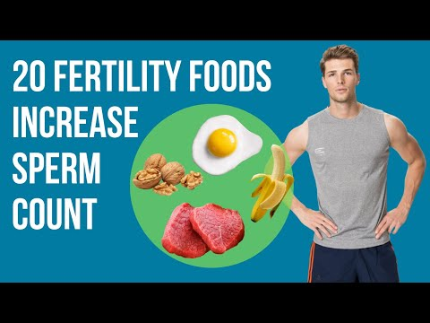 top-super-foods-that-boost-sperm-volume-surprisingly!!-men-fertility-tips