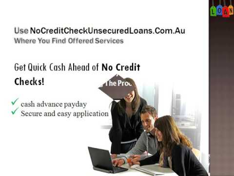 An Ideal Way To Handle Unforeseen Expenses By Poor Credit Holders!
