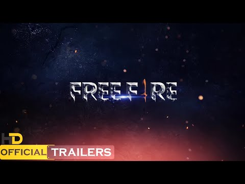 FREE FIRE OFFICIAL TRAILOR [Free  Fire World]