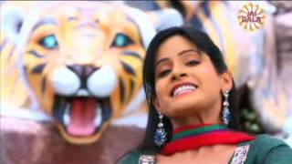 "Aaye Ne Mere Bhole Nath  ""Most Popular Hit Full Songs By Miss Pooja"""