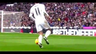 Bale   Benzema   Cristiano   BBC Show 2016 HD