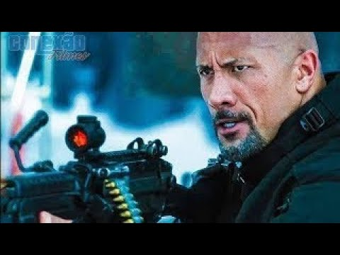 Action Movies 2020 - Best Action Movies Full Length English from YouTube · Duration:  1 hour 25 minutes 12 seconds
