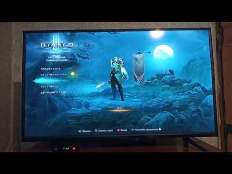 Самый простой способ как играть онлайн на Xbox 360 Freeboot (System Link)