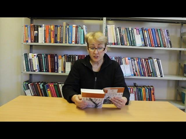 Изображение предпросмотра прочтения – СветланаФилиппова читает отрывок изпроизведения «Обломов» И.А.Гончарова