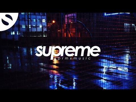 JoJo feat. Remy Ma - FAB. (Aiden Lewis Remix)
