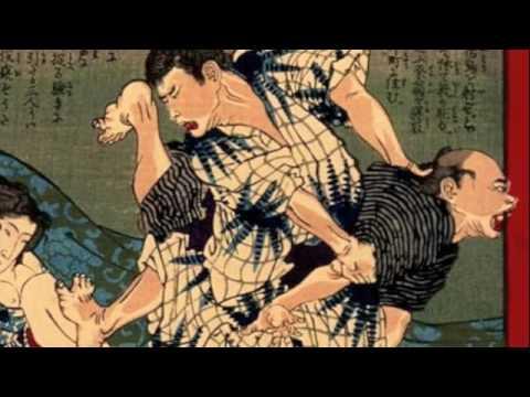 Marriage and Gender Among Samurai in Tokugawa Japan