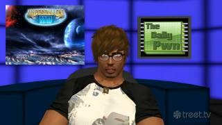 Hyperballoid HD Review
