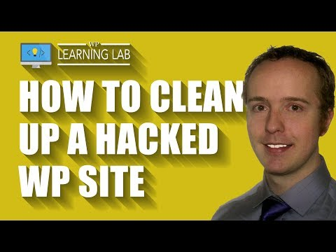 how-to-fix-hacked-wordpress-site---step-by-step
