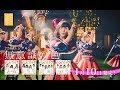 SKE48 22ndシングル「無意識の色」TV-CM映像 の動画、YouTube動画。