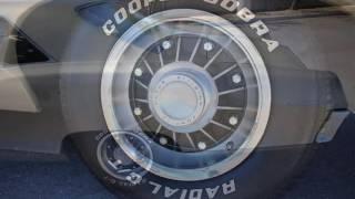 1965 Pontiac Grand Prix  Used Cars - Las Vegas,NV - 2016-11-13