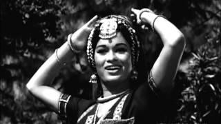 Dillagi - All Songs - Mala Sinha - Sanjay Khan - Lata Mangeshkar - Mukesh - Laxmikant Pyarelal