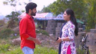 #IlayavalGayathri |  Shweta follows Nandan!!! |  Mazhavil Manorama