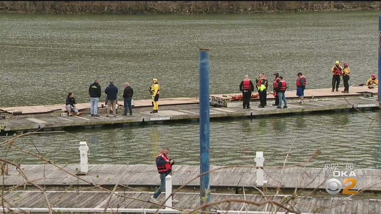 Body Reportedly Found In Allegheny River Near Yacht Club
