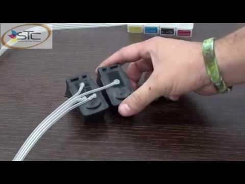 adaptacion-e-instalacion-de-sistema-de-tinta-continua-canon-mp250-stc