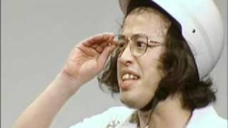 帰り道。 「エレ片のコント太郎」は毎週土曜日25時からAM954kHz,TBSラ...