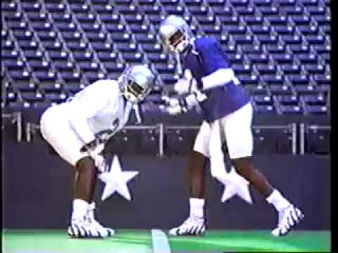 Deion Sanders Pizza Hut Commercial - YouTube