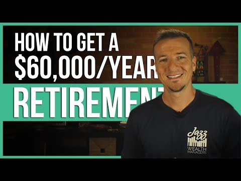 ❓-how-much-to-invest-for-60k-a-year-in-retirement.