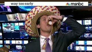 "Cinco de ""drinko"" coverage causes outrage"