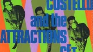 Elvis Costello 5ive Gears in Reverse