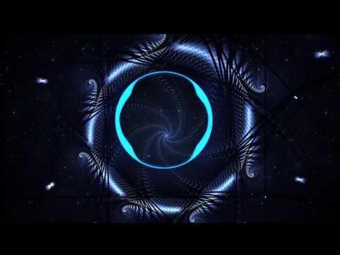 ZooFunktion - Break Down (Original Mix)