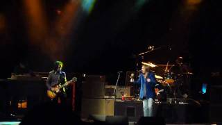 "Tom Petty & The Heartbreakers - ""Oh Well"" HD(Live-Gorge-2010)"