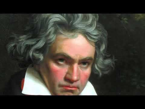 L. van Beethoven: Symphony n. 3 London Symphony Orchestra - Josef Krips