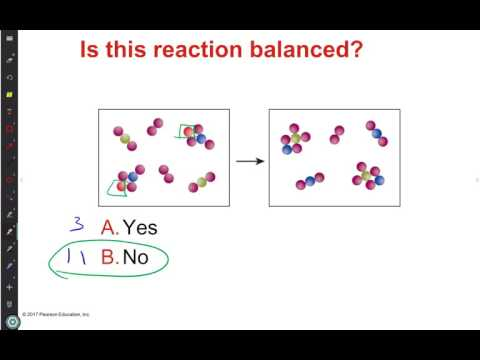SCNC Lecture 22 Chemical Reactions March 3, 2017