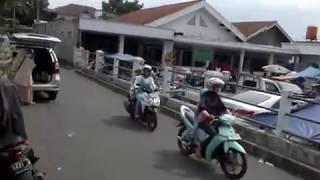 Video Tiba di Makam Keramat Empang Bogor dari Santunan Anak Yatim  AMUBASY (15-10-2017) download MP3, 3GP, MP4, WEBM, AVI, FLV November 2018