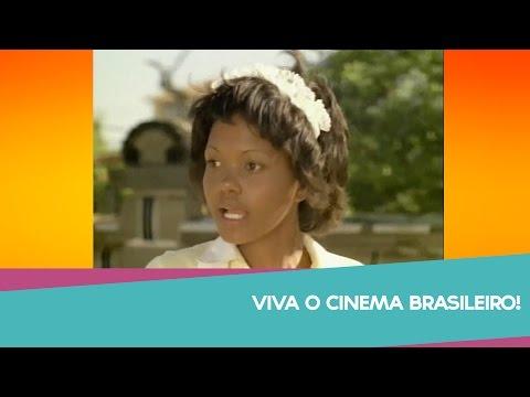 Trailer do filme Quando as Mulheres Querem Provas