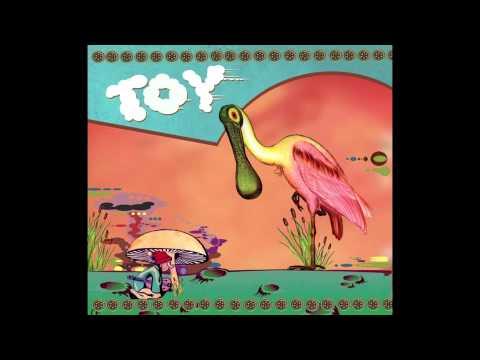 Toy - Toy [Full Album]