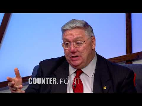 Counterpoint - Episode 163 - Things Most Surely Believed Part 2
