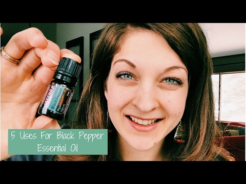 5-uses-for-black-pepper-essential-oil
