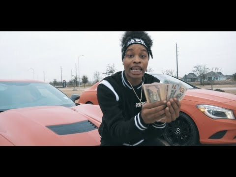 """LIL PERFECT - """"Like Me"""" (Prod. TooCoolBeats) (Official Music Video)"""