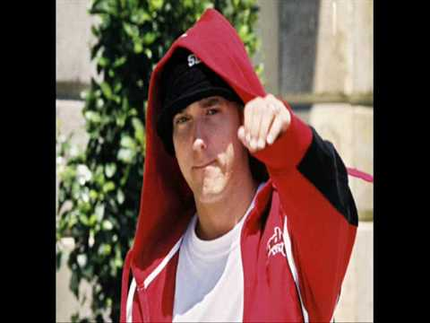 Eminem - Ridaz  (Official Video)