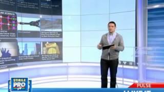 iLike IT Cum se misca Samsung Galaxy Note, plus aplicatii Android pentru toate gusturile