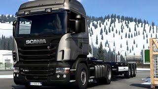 "[""ets2 1.39"", ""euro truck simulator 2"", ""ets2 1.40"", ""ets2 best mods"", ""ets2 truck mods"", ""ets2 sound mods"", ""ets2 1.40 DC9 SCANIA Sound Mod"", ""ets2 peripheraltrucks"", ""scania open pipe v8 sound"", ""open pipe"", ""ets2 1.40 open pipe sound"", ""ets2"", ""euro truck simulator"", ""v8 sound"", ""scania 164L"", ""scania 4 series"", ""scania RJL"", ""scania"", ""scania v8"", ""ets2 1.40 sound mod"", ""ets2 1.39 mods"", ""motor dc9 scania"", ""ets2 evr sound mod"", ""ets2 scania sound"", ""ets2 scania l6 stock sound"", ""v8 stock sound""]"