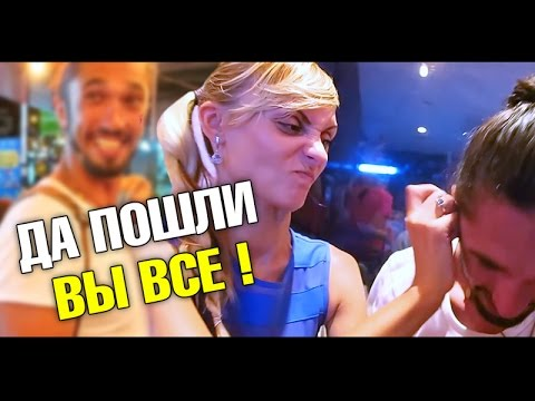 СЕКС ФОТО ХХХ фото голых и эротика на СексБанде