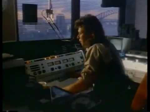 Icehouse - Crazy 1987