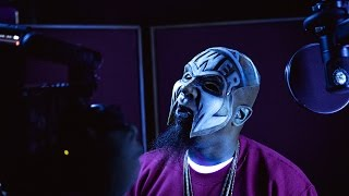 Repeat youtube video Tech N9ne - Strangeulation Vol. II - CYPHER I - Official Music Video