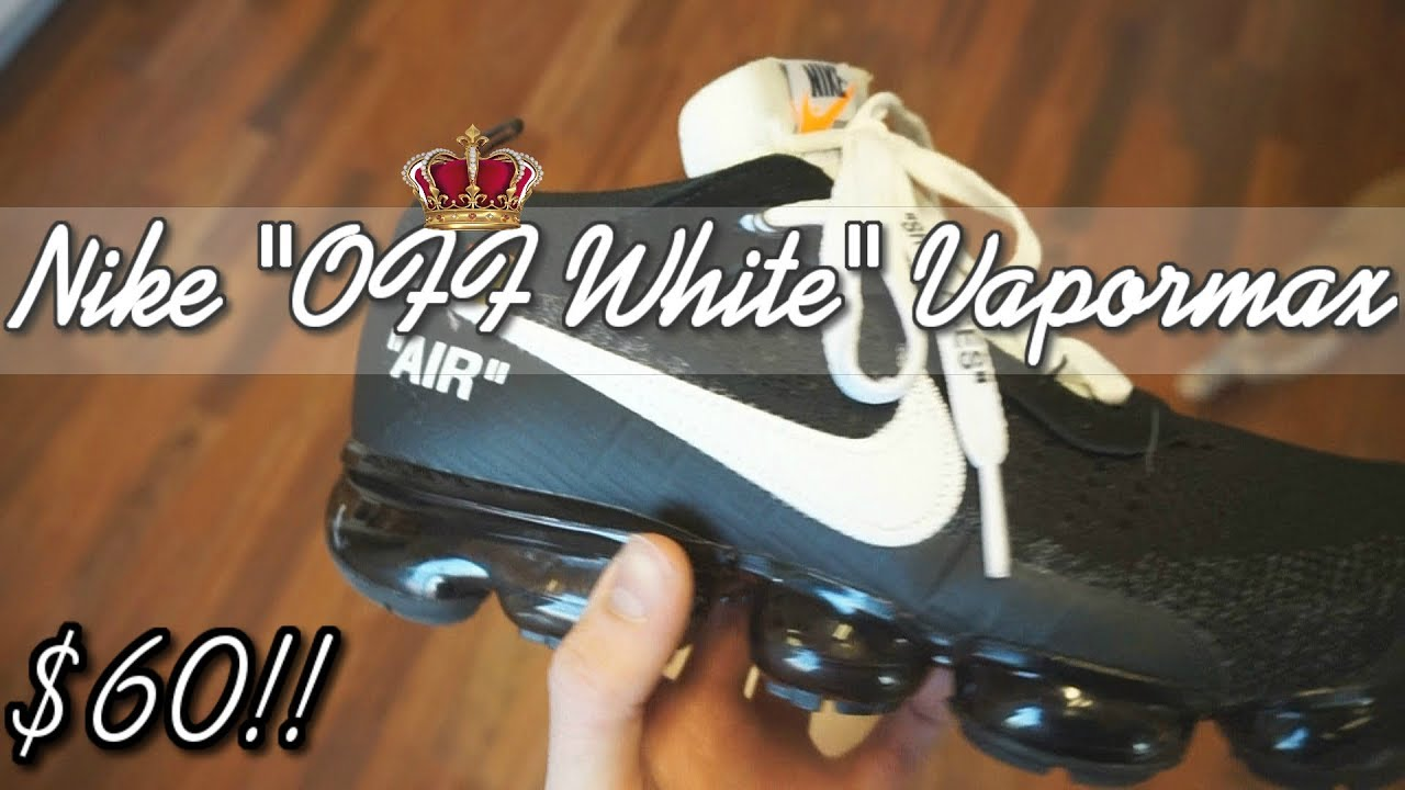 DHGate Nike