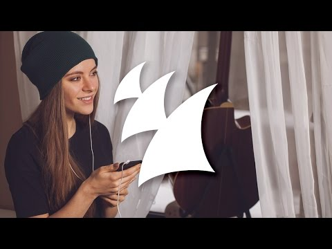 Levi feat. Tom Villon - Hero