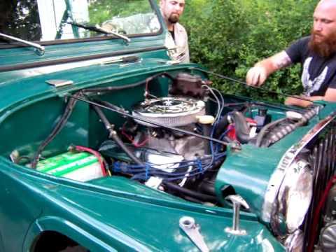 joshuas  amc jeep cj   aluminum body tub