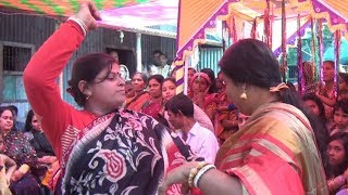 hindu biye bari dance... হিন্দু বিয়ে বাড়ির নাচ ...biyer dance...biye barir nach