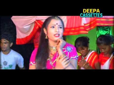 Nagpuri Song Jharkhand - Kaise Khelab Jhumar   Nagpuri Video Album : HEY RUPA