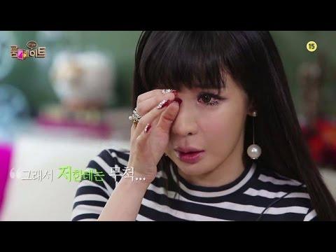 2014- Worst Year for Kpop/Korea {recap}