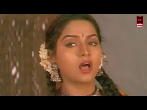 Tamil Comedy Scenes || Tamil Full Length Comedy Collections Vol.6 || Best Comedy Scenes