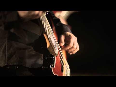 Amir Tataloo   Ba To Bia2Music HD