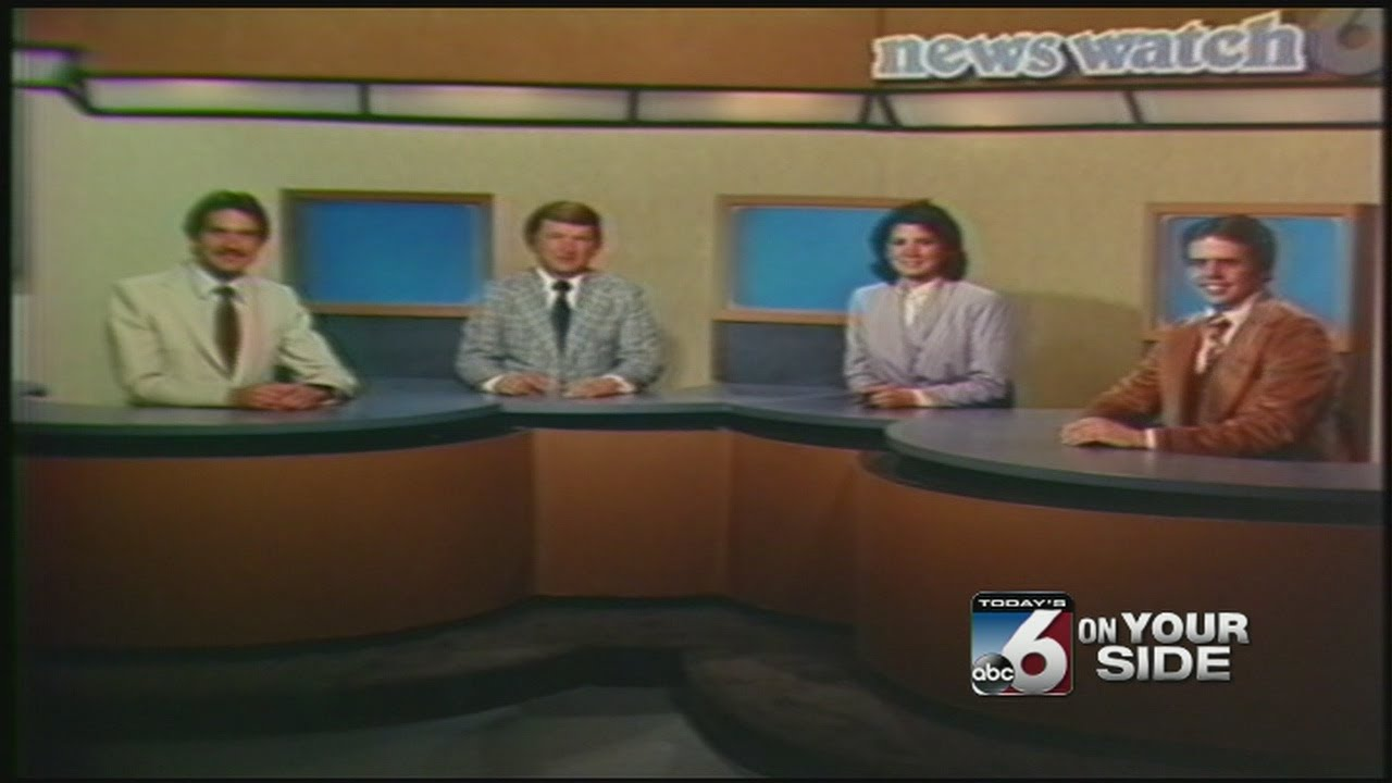 Idaho's top stories of late 1970s and early 1980s